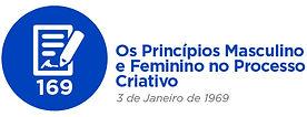 icones-palestras_OFICIAL-169.jpg