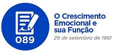 icones-palestras_OFICIAL-89.jpg