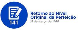 icones-palestras_OFICIAL-141.jpg