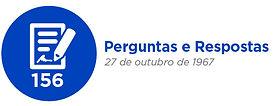 icones-palestras_OFICIAL-156.jpg