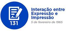 icones-palestras_OFICIAL-131.jpg