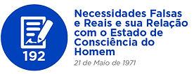 icones-palestras_OFICIAL-192.jpg