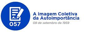 icones-palestras_OFICIAL-57.jpg