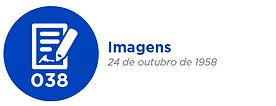 icones-palestras_OFICIAL-38.jpg
