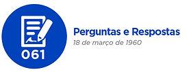 icones-palestras_OFICIAL-61.jpg