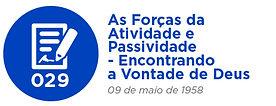 icones-palestras_OFICIAL-29.jpg