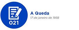 icones-palestras_OFICIAL-21.jpg