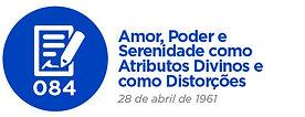 icones-palestras_OFICIAL-84.jpg