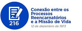 icones-palestras_OFICIAL-216.jpg