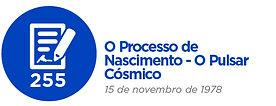 icones-palestras_OFICIAL-255.jpg