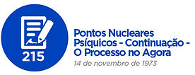 icones-palestras_OFICIAL-215.jpg