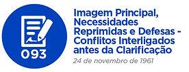 icones-palestras_OFICIAL-93.jpg