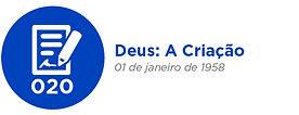 icones-palestras_OFICIAL-20.jpg