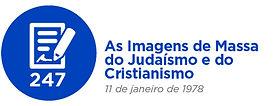icones-palestras_OFICIAL-247.jpg
