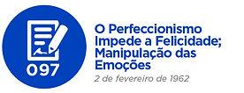 icones-palestras_OFICIAL-97.jpg