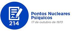 icones-palestras_OFICIAL-214.jpg