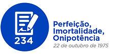 icones-palestras_OFICIAL-234.jpg
