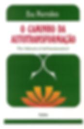 O_CAMINHO_DA_AUTOTRANSFORMAÇÃO.jpg