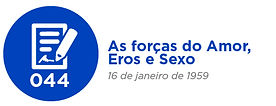 icones-palestras_OFICIAL-44.jpg