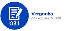 icones-palestras_OFICIAL-31.jpg
