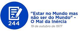 icones-palestras_OFICIAL-244.jpg