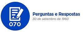 icones-palestras_OFICIAL-70.jpg