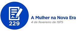icones-palestras_OFICIAL-229.jpg