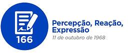 icones-palestras_OFICIAL-166.jpg