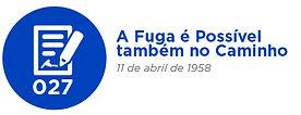 icones-palestras_OFICIAL-27.jpg