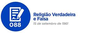 icones-palestras_OFICIAL-88.jpg