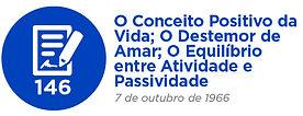 icones-palestras_OFICIAL-146.jpg