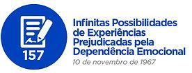 icones-palestras_OFICIAL-157.jpg