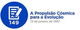 icones-palestras_OFICIAL-149.jpg