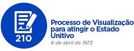 icones-palestras_OFICIAL-210.jpg