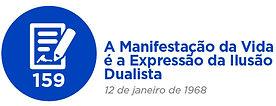 icones-palestras_OFICIAL-159.jpg