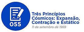 icones-palestras_OFICIAL-55.jpg