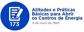 icones-palestras_OFICIAL-173.jpg
