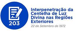 icones-palestras_OFICIAL-203.jpg