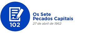 icones-palestras_OFICIAL-102.jpg