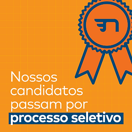 Captura_de_Tela_2020-07-10_às_22.12.15