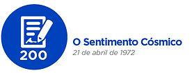 icones-palestras_OFICIAL-200.jpg