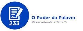 icones-palestras_OFICIAL-233.jpg