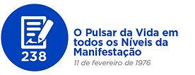 icones-palestras_OFICIAL-238.jpg