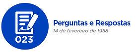 icones-palestras_OFICIAL-23.jpg