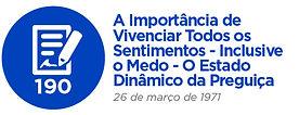icones-palestras_OFICIAL-190.jpg