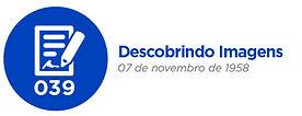 icones-palestras_OFICIAL-39.jpg