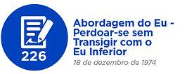 icones-palestras_OFICIAL-226.jpg