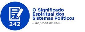 icones-palestras_OFICIAL-242.jpg
