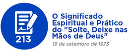 icones-palestras_OFICIAL-213.jpg