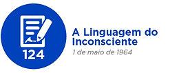 icones-palestras_OFICIAL-124.jpg